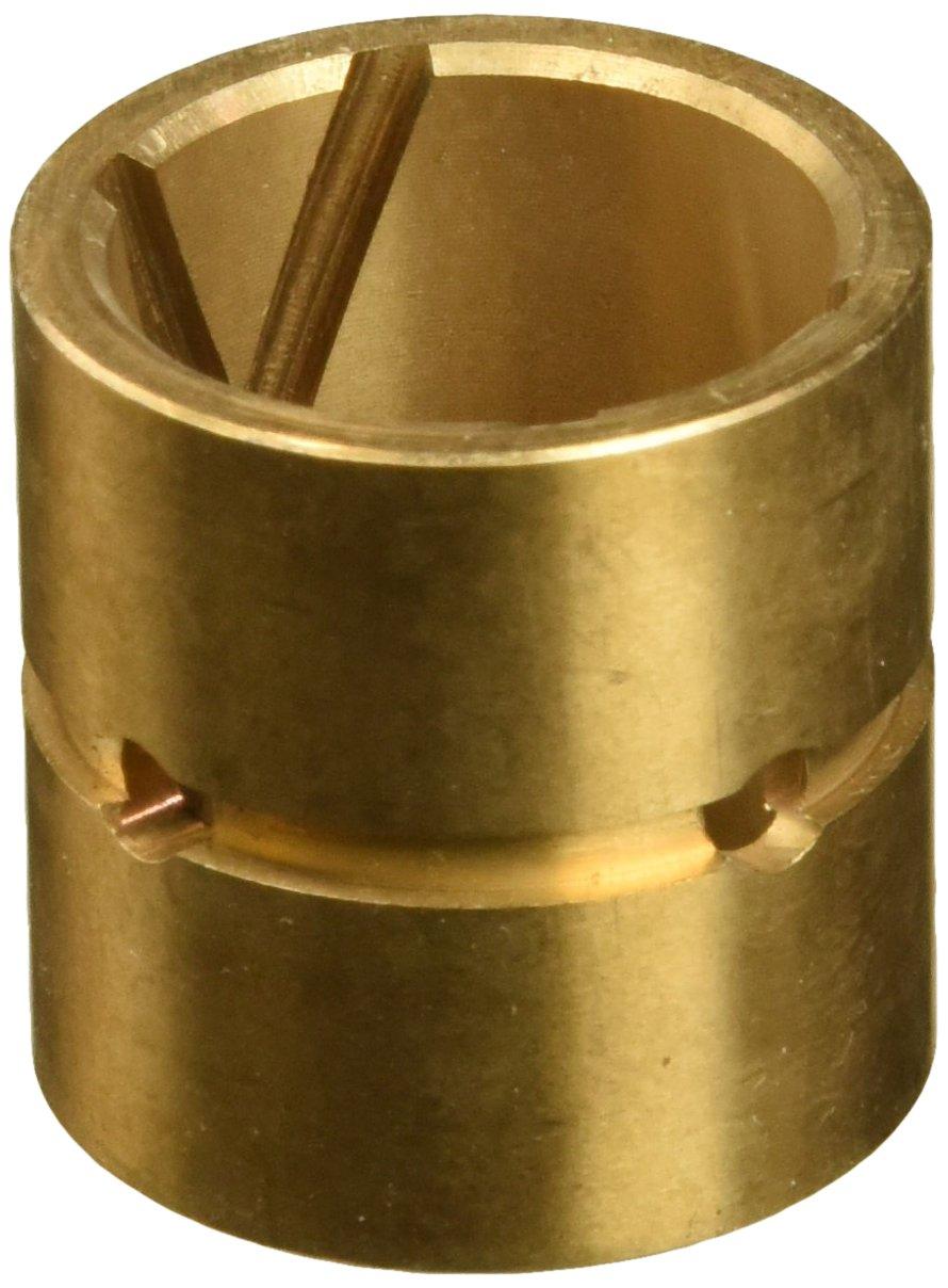 Clevite 2233429 Engine Piston Pin Bushing