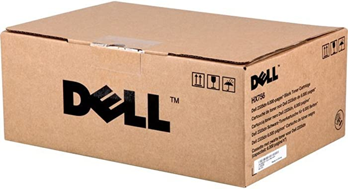 Top 10 Dell Disk Top