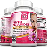Best Phytoceramides - Top Rated Phytoceramides - An All Natural Anti Review
