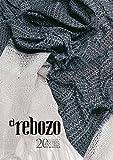 img - for Artes de Mexico # 90. El rebozo (Spanish Edition) book / textbook / text book