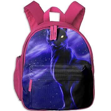Amazon.com | Kids School Backpacks For Boys