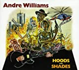 Hoods & Shades