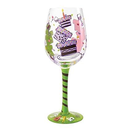 7bcb0a5c68e Lolita Designs Tipsy Birthday