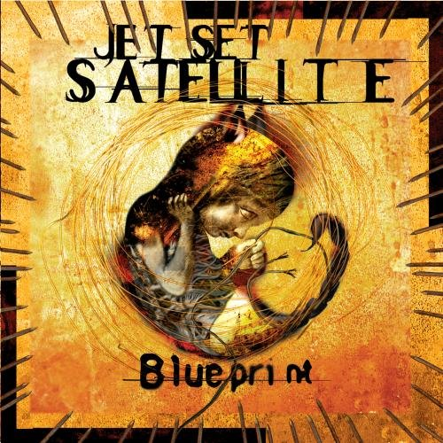 Jet set satellite blueprint lyrics songtexte lyrics malvernweather Choice Image