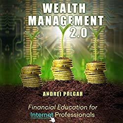 Wealth Management 2.0
