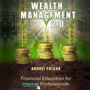 Wealth Management 2.0 Audiobook