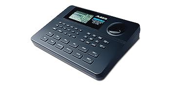 Amazon | Alesis ドラムマシン 2...