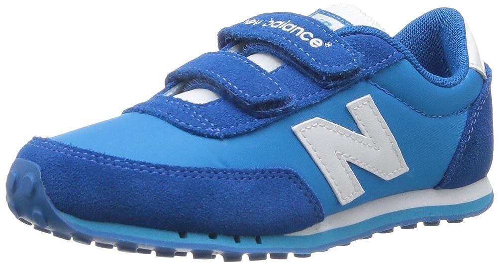 New Balance - Zapatos New Balance - Zapatos 25 354580-20-5