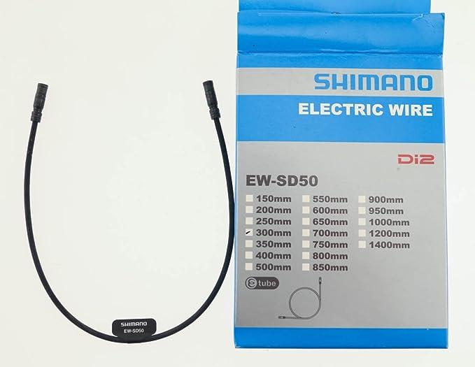 Shimano Ultegra Di2 1400 mm EW-SD50 Wire