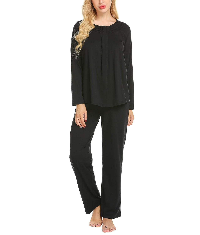 Lucyme - Pijama - para Mujer