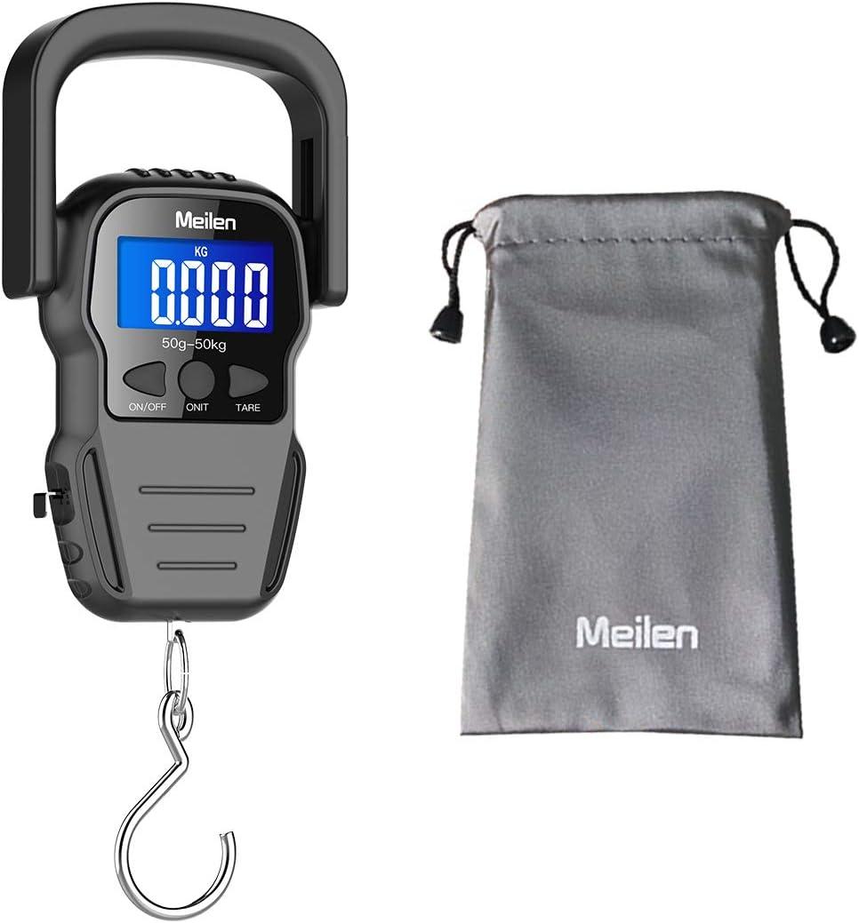 Portable Balance numérique pour bagages Salter bagages échelle Peser Valise pour