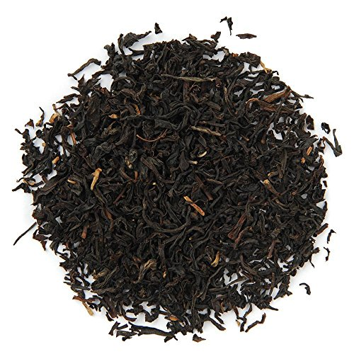 Buy tasting loose leaf tea