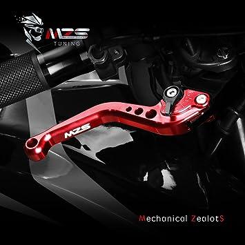 for Triumph Bonneville T100 T120 2016 2017 2018 2019 2020 CNC Gear Shift Levier Conseil P/édale Accessoires Moto Color : Black