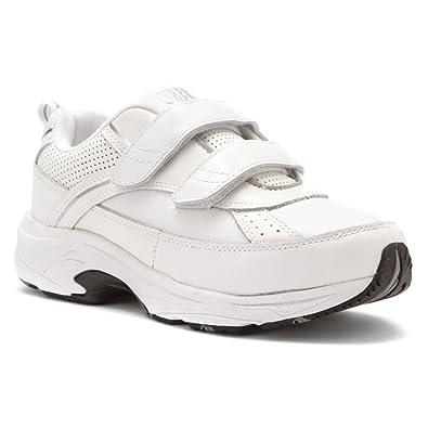 Drew Shoe Women's Paige Sneakers,White ...