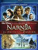 Le Cronache Di Narnia - Il Principe Caspian (Special Edition) (2 Blu-Ray)