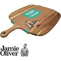 Jamie Oliver–Vintage italiano Pizza Junta