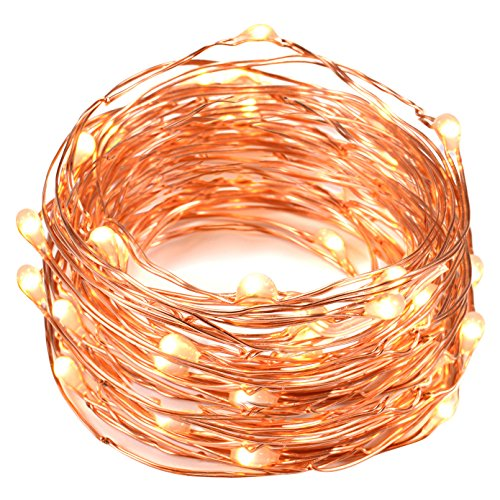string-lights-oak-leaf-2-set-of-micro-30-leds-super-bright-warm-white-led-rope-lights-battery-operat