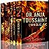 Dr. Anja Toussaint Omnibus