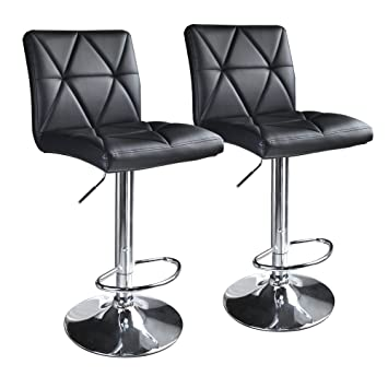 leader accessories bar modern hydraulic diagonal line adjustable stools melbourne with backrest backs and arms