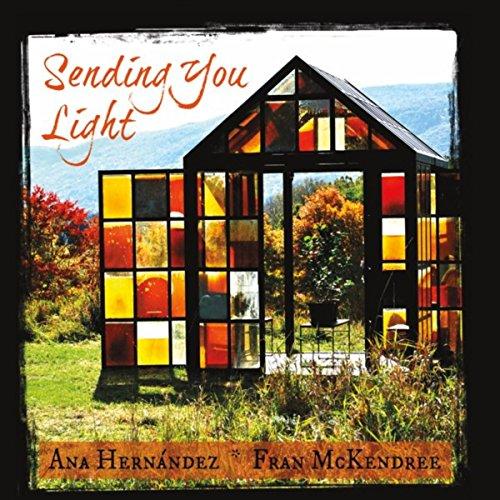 Light Fran - Sending You Light