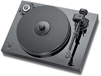 Pro-Ject Xperience Classic super Pack Tocadiscos (pastilla ...
