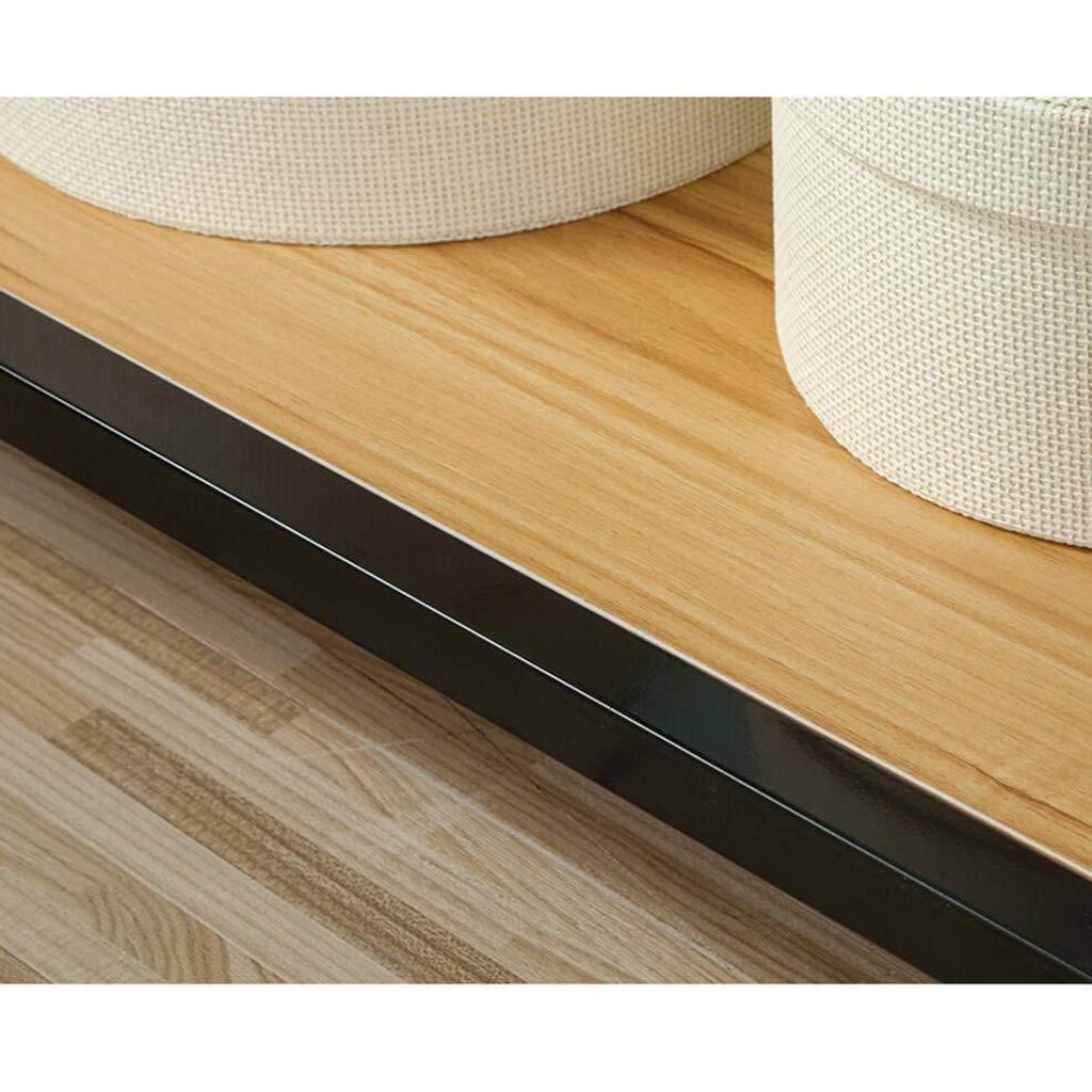 RMJAI Etag/ère de Rangement Support de rangement Support de vaisselle Support de cuisine Etage Multi-couche Four /à micro-ondes /Étag/ère Assaisonnement Maison Appareils de cuisine multifonctions Support