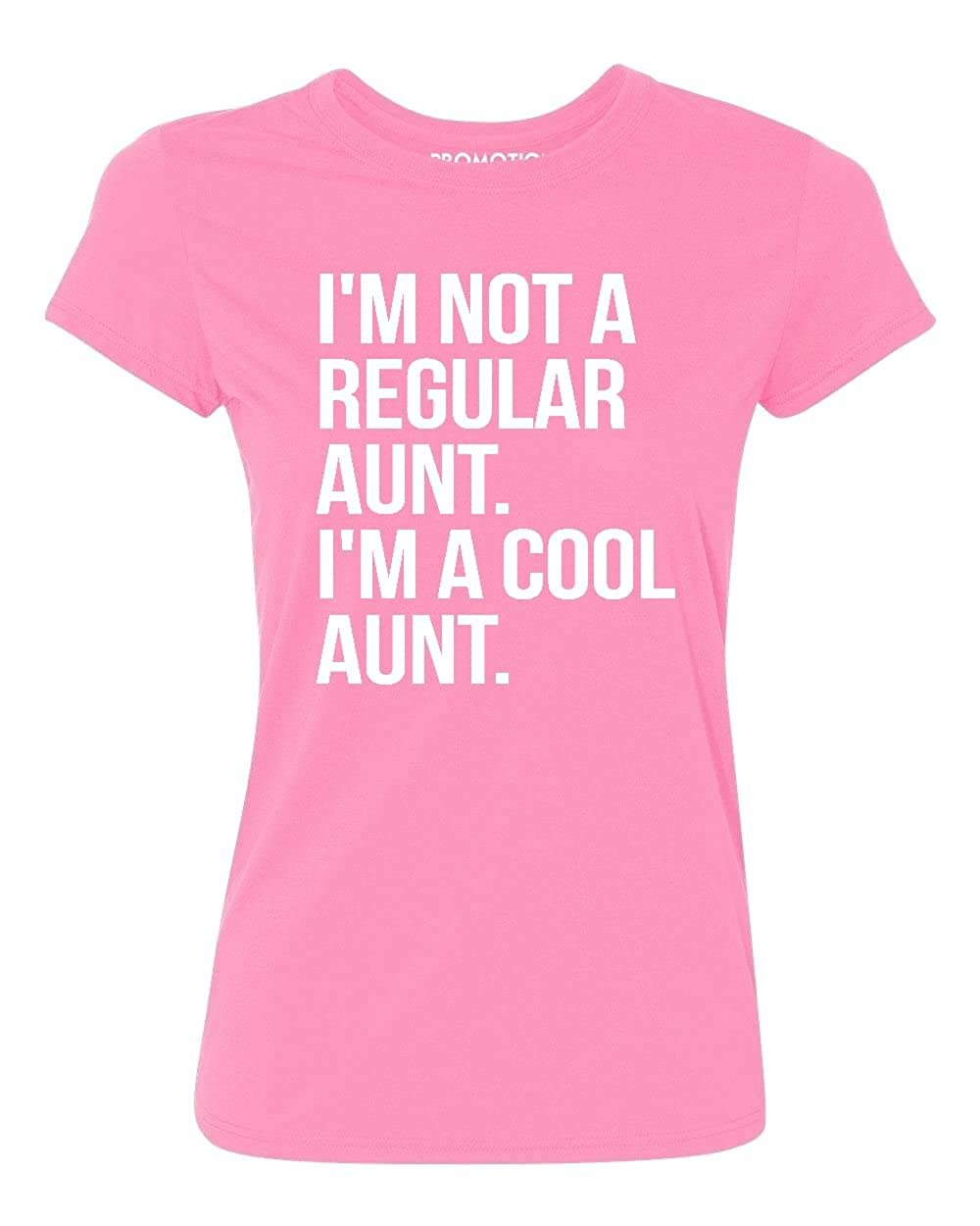 How to Be a Cool Aunt or Uncle Without Alienating Your Niece or Nephews Parents images