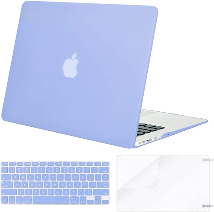 Top 9 Hardshell Laptop Cover