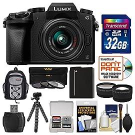 Panasonic-Lumix-DMC-G7-5th-Best-Camera-For-Architecture
