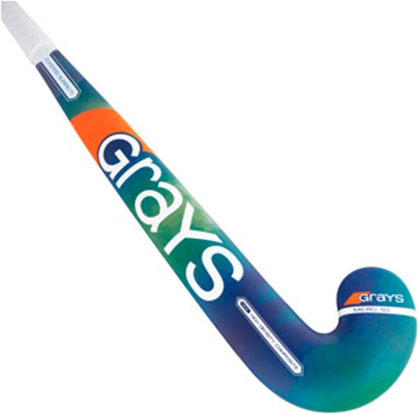 Grays GX2000 Superlight Field Hockey Stick 38 Inches