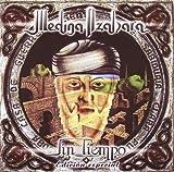 Sin Tiempo [Digipack] by Medina Azahara (2006-10-23)
