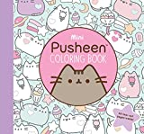 Mini Pusheen