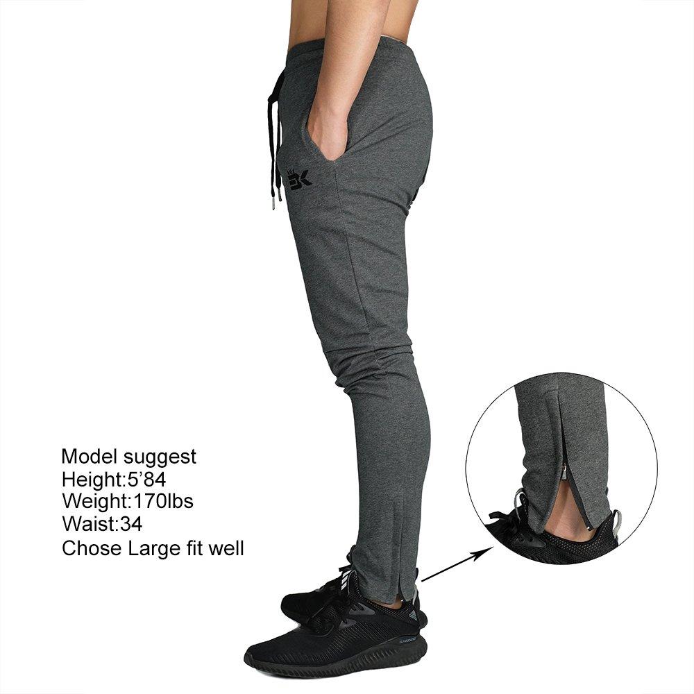 65c25942fc4e Chicolife Herren Damen Grafik 3D Jogger Hose Unisex gedruckten Sport Track  Gym Hosen Sweatpant Baggy aktive