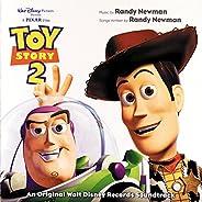 Woody's Rou