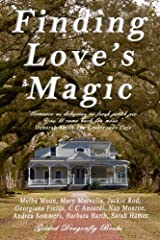 Finding Love's Magic Paperback