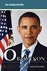 Obamaenon: The Gospel of 'Glocal' Change, Hope, Understanding, and Leadership for a Networking World Paperback