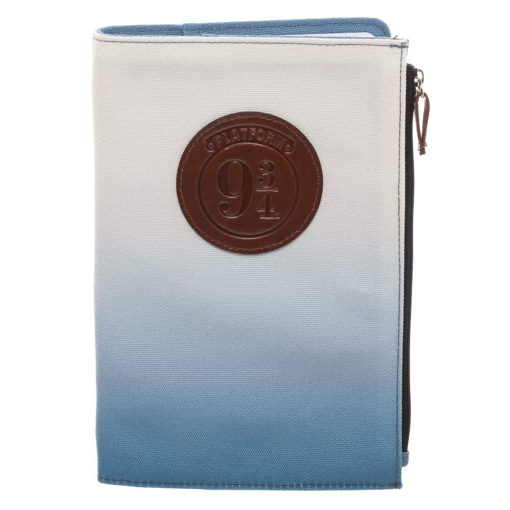 Amazon.com: Hogwarts Journal Harry Potter Accessory Harry ...