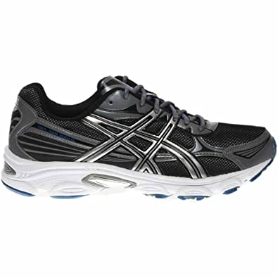 asics running shoes mens amazon