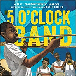 Image result for 5 o'clock band amazon