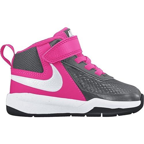 4d129c600110 Nike Team Hustle D 7