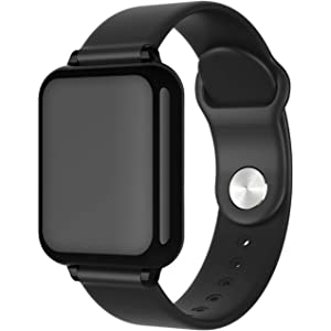 Amazon.com: IWO 8 Smart Watch: Electronics