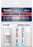MG Chemicals Rubber Keypad Repair Kit (Repairs Remote Controls)