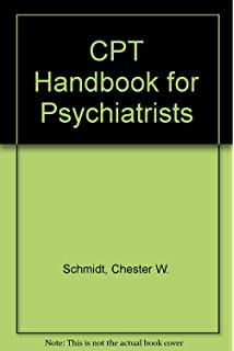 Procedure coding handbook for psychiatrists 9781585623747 medicine customers who viewed this item also viewed fandeluxe Image collections