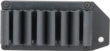 Sports & Fitness 12 Gauge 1100 and 11-87 TacStar 4-Shot Remington ...