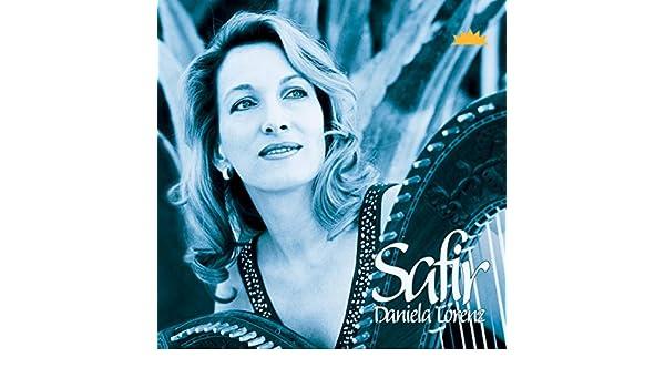 Visión by Heiri Känzig & Andi Pupato Daniela Lorenz on Amazon Music - Amazon.com