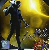 Graffiti: Int'l Deluxe Edition