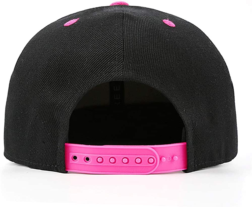 Unisex Hats Original Baseball Cap Polo Style Mens Womens Casual Hats