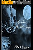 My Date The Werewolf