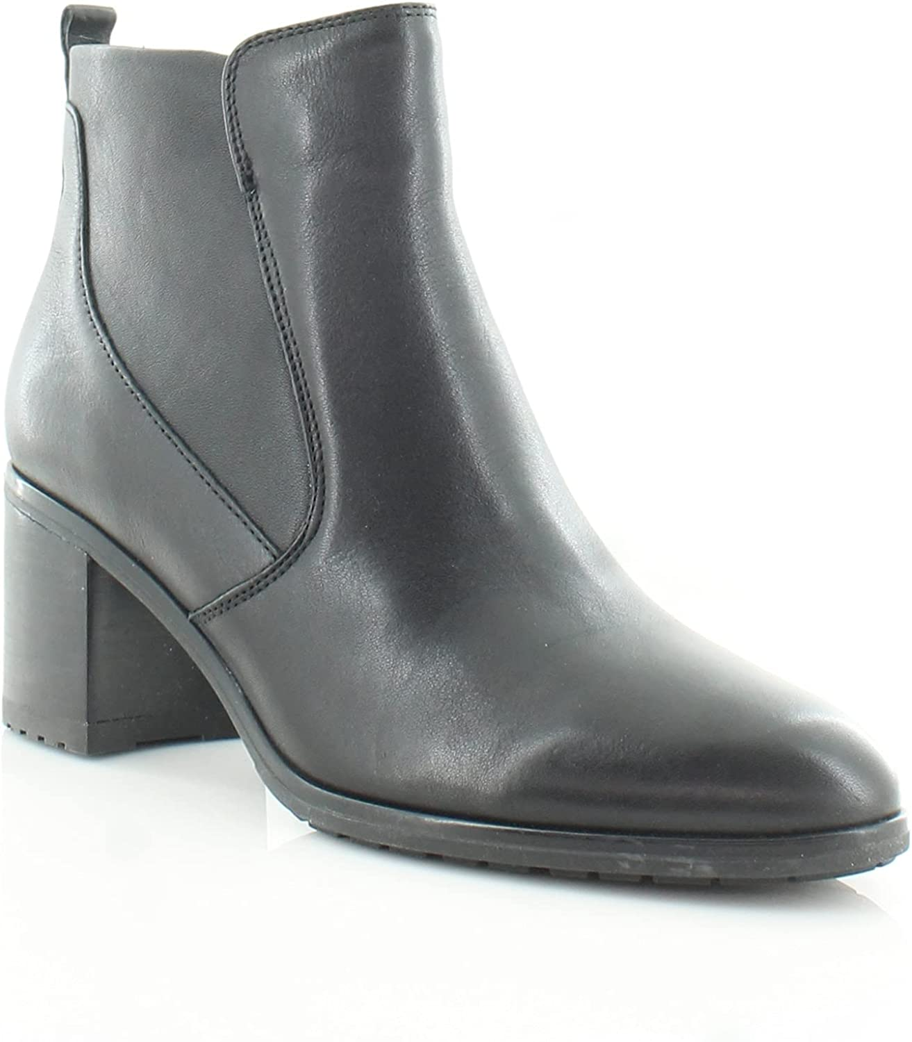 Naturalizer Laura Ranking TOP5 sold out Women's Boots