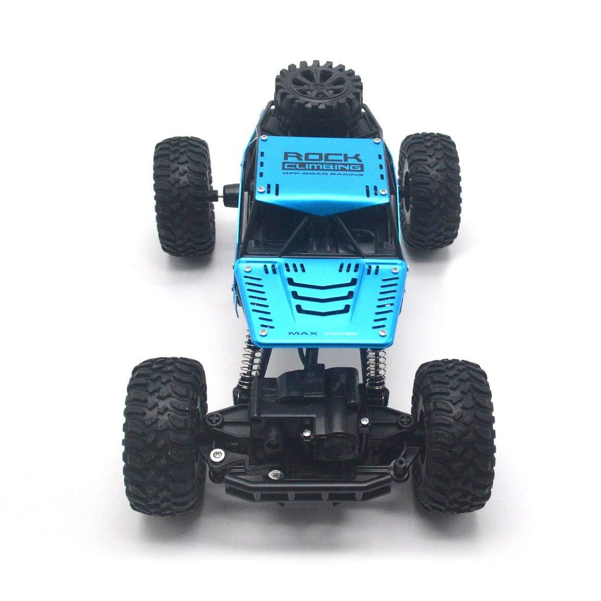 50412 Mercier Toys/ Surtido /15/Globos Gigantes de gonfler